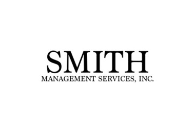 Smith Management Corp