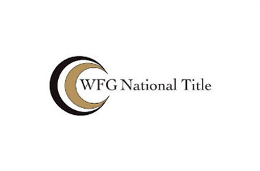 WFG National Title